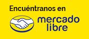 Mercado-Libre-Logo-Eleva