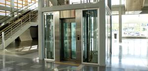 Eleva-Ingeniería-Transporte-Vertical