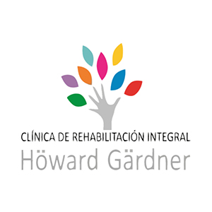 Eleva-Ingeniería-Transporte-Vertical-Clientes-Clinica-Howard-Gardner