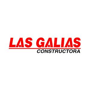 Eleva-Ingeniería-Transporte-Vertical-Clientes-Constructora-Las-Galias