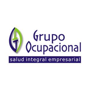 Eleva-Ingeniería-Transporte-Vertical-Clientes-Grupo-Ocupacional