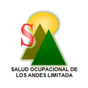 Eleva-Ingeniería-Transporte-Vertical-Clientes-Salud-Ocupacional-de-los-Andes