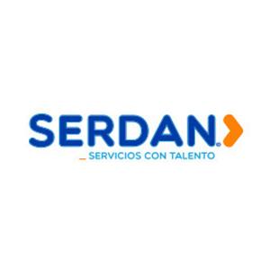Eleva-Ingeniería-Transporte-Vertical-Clientes-Serdan