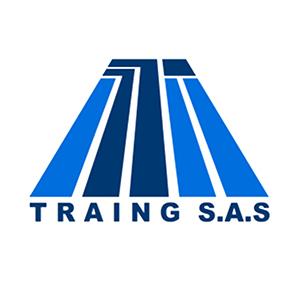 Eleva-Ingeniería-Transporte-Vertical-Clientes-Traing