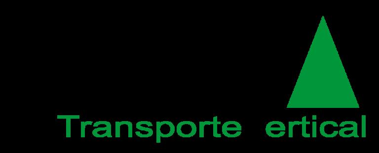 Logo-Eleva-Ingeniería-Transporte-Vertical